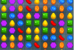 Candy Crush Pc gratuit