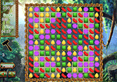 Candy of Montezuma pour PC